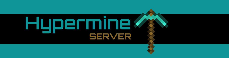 Hypermine Gaming